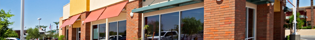 Recent Franchisor/Franchisee Employee Court Ruling - Restaurant CPA