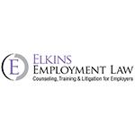 Elkins Employment Law
